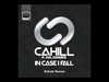 Cahill - In Case I Fall (R3hab Remix) (feat. Joel Edwards)