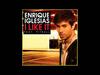 Enrique Iglesias - I Like It (Cahill Remix Edit) (feat. Pitbull)