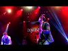 Boyce Avenue - Every Breath (Live In Los Angeles) on iTunes & Spotify