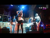 t.A.T.u. - Loves Me Not @ «Король Королю», 14.12.2013