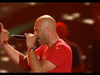 Stavento - Μέσα σου (Live @ Mad VMA) (feat. Helena Paparizou)