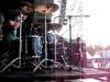 Infierno 18 - No puedo creer (en vivo en Pepsi Music 2008)