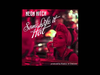 Neon Hitch - Brand New 2014 - SOME LIKE IT HOT fea. Kinetics