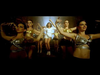 Karle Pyaar Karle - Tanhaai Arabic Version New Full Video