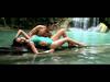 Karle Pyaar Karle - Teri Saason Mein OfficialFull Song Video