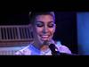 Frida Gold - 6 Billionen (live + akustisch)