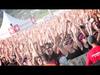 O Rappa - Lollapalooza Brasil 07/04/2012 (parte 02)