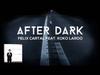 Felix Cartal - After Dark (feat. Koko LaRoo)