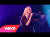 Ellie Goulding - OFF LIVE I Need Your Love