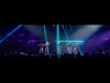 Beyoncé - Schoolin' Life (Live in Atlantic City)