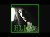 Elisa - Bridge Over Troubled Water (by Simon & Garfunkel) dal singolo Ecco che (audio ufficiale)