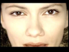 Elisa - Qualcosa che non c'è - (- 2007)