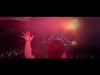 Enzo Darren - We Are One @ Beach Break Party Festival