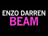 Enzo Darren - Beam (Official)