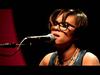 Maria Gadú - A História De Lilly Braun / Citação: The Pink Panther Theme