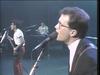 Marshall Crenshaw - Someday, Someway (Live)