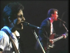 Marshall Crenshaw - Our Town (Live)