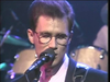 Marshall Crenshaw - Monday Morning Rock (Live)