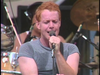 Oingo Boingo - Insects (Live)