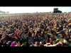 ENTER SHIKARI - Destabilise (Live @ Download Festival. UK. June 2013)