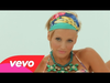 Fanny Lu - Mujeres (feat. Joey Montana)