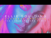 Ellie Goulding - Good Gracious (The Chainsmokers Remix)