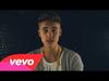 Justin Bieber - Confident (feat. Chance The Rapper)