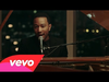 John Legend - GO Shows: All Of Me