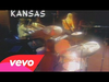 Kansas - Can I Tell You