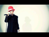 Boy George - Love & Danger
