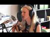 Julie Mintz - Almost Home (Moby & Damien Jurado Cover)
