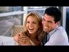 Britney Spears - Overprotected (Crossroads Version)