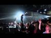 FGL Inside The Line 2014 - 01 - Kicking Off The Night Train Tour w/Jason Aldean