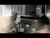 Smith & Myers - Nothing Else Matters (Metallica) (Acoustic Cover)