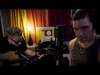 Smith & Myers - Sitting on the Dock of the Bay (Otis Redding) (Acoustic Cover)