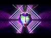 Big Boi - CPU 2.0 (Visualization) (feat. Phantogram & Sade)
