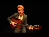 Maeckes - Gitarrenkonzert Tour 2014