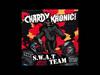 Chardy & Kronic - S.W.A.T Team