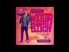 Kronic - Watup Bitch (feat. Flygirl Tee)