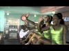 DJ KRONIC - LOUD NOISES VIDEO MIX