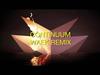 Lemaitre - Continuum (Waek Remix)