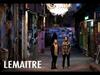 Lemaitre - Nishio