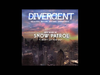 Snow Patrol - I Won't Let You Go (From the Divergent Soundtrack)