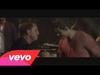 Franco De Vita - Y Tú Te Vas (feat. Carlos Rivera)