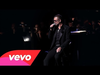 George Michael - Let Her Down Easy (Live)