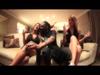 Daz Dillinger - What's Your Pleasure (feat. Snoop Dogg)