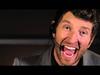 Brett Eldredge - Cut Em Just Right' Infomercial (Extended Version)