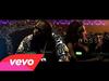 Ashanti - I Got It (feat. Rick Ross)
