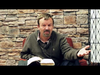 Casting Crowns - Thrive Challenge - Week 3