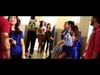 Elvis Crespo - Yo No Soy Un Monstruo (Video Oficial)